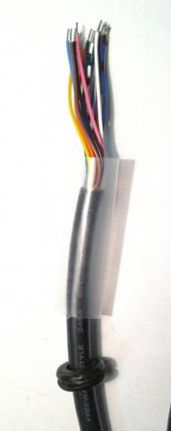 Color Obd2 Wiring Diagram from chipkit-vi.openxcplatform.com